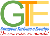 Logo GTE.png