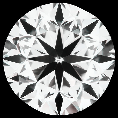 2.0 CT, D COLOR, SI2, LOOSE DIAMOND GIA CERTIFIED