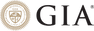 GIA_Logo.png