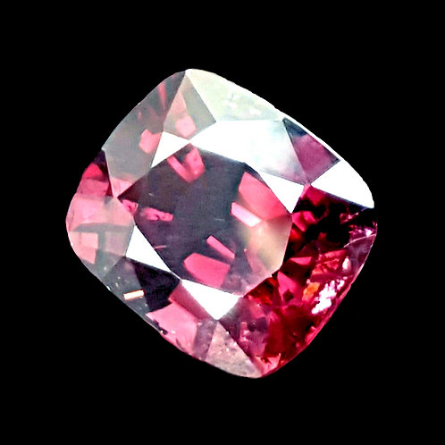 6.17 CT NATURAL PINK SPINEL FROM MYANMAR