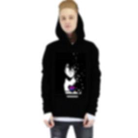 in tension hoodies.jpg