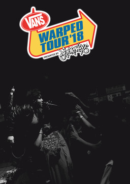 NO/HUGS VANS WARPED TOUR 2019 LAST VANS WARPED TOUR KEVIN LYMAN NO HUGS BAND ALTERNATIVE ROCK BOSTON BOSTON BAND ALTERNATIVE BLUES NEW BAND NO/HUGS NOHUGSBAND