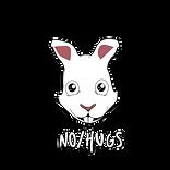 new no hugs logo 2021 .png