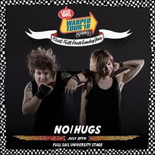 No/Hugs, No Hugs Press Photo, Band Photo, Narcie, Narcissus A-Ngel, No/Hugs band pictures, Nohugsband, No/Hugs band photography, No Hugs Boston Band, NARCIE, Narci