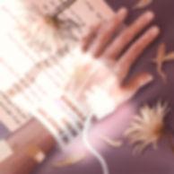 Digital_The Hardest Part Album Cover.jpg