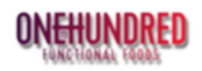 OTH_logotype_hemsida_skugga.png