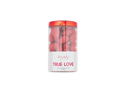 TRUELOVE_Almonds250g.png