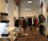 negozio 3.jpg
