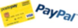 poste pay.jpg