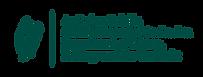 logo na Roinne1.png