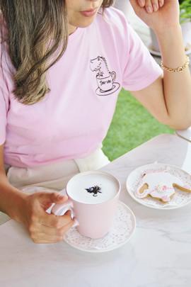 Tea Latte (Socie-tea Snob)_Dhs 27 (2).JP