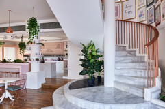 downstairs staircase.jpg