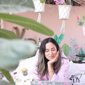 Habib-tea Garden + Laptop (2).JPG