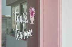 pink door logo.jpg