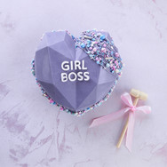 Girl Boss Smash Heart.jpg