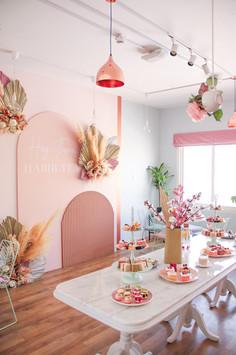 Habib-Tea Room (3).jpg