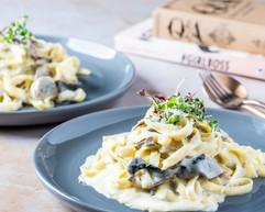 truffle pasta 50_-.jpg