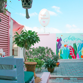 Habib-tea Garden + Mural (1).jpg