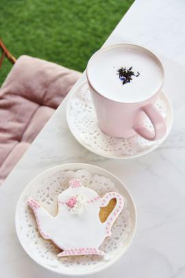 Tea Latte (Socie-tea Snob)_Dhs 27 (3).JP