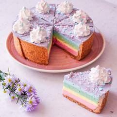 Dessert- Unicorn Cheesecake (2).jpg