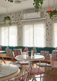 downstairs- green sofa.jpg