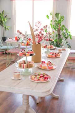 Habib-Tea Room (4).jpg
