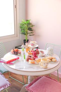 Habib-Tea Room (6).jpg