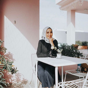 Habib-tea Garden (23).jpeg