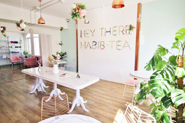 Upstairs- hey there habib-tea room (4).j