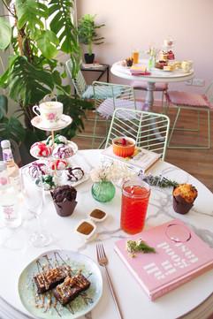 Habib-Tea Room (7).jpg