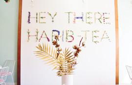 Upstairs- hey there habib-tea room (6).j
