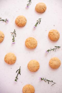 Dessert- Self Care Cookies.jpg