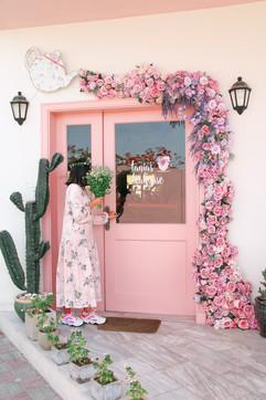 The Pink Door.jpg