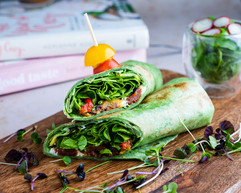 veggie wrap 50_-.jpg