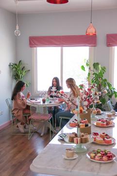 Habib-Tea Room (5).jpg