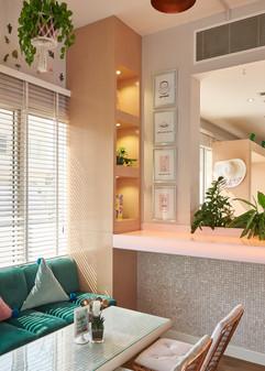 downstairs- green sofa table 3.jpg