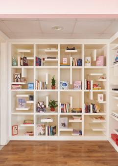 upstairs-boardgame bookshelf wall.jpg