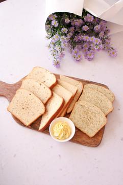 Side Chicks- Bread Basket.jpg