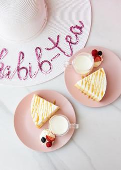 Milk Cake_Dh35_Tanias Teahouse.jpg