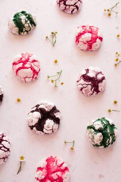 Dessert- Crinkle Cookies.jpg