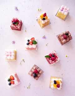 Dessert- Cake On Cake On Cake.jpg