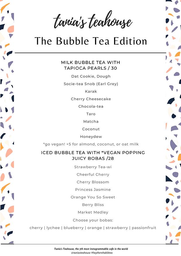 Bubble Tea Menu.png