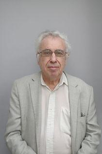 Dr.-David-Levy.jpg
