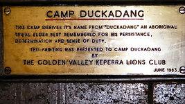 Duckadang-About-3.jpg