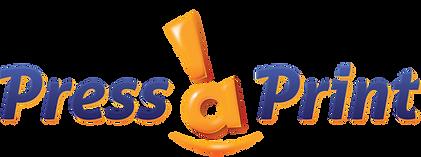 Pap-logo-01.png