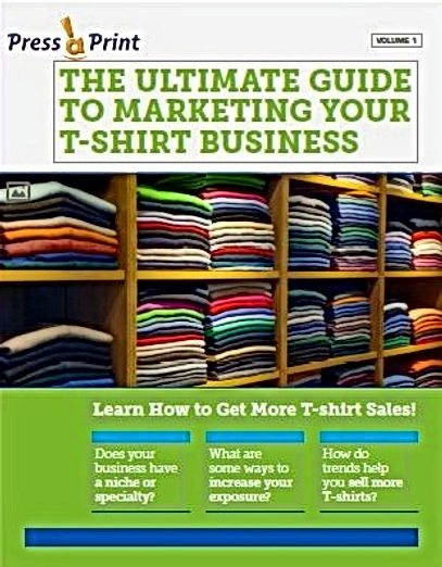 T%20Shirt%20Business_edited.jpg