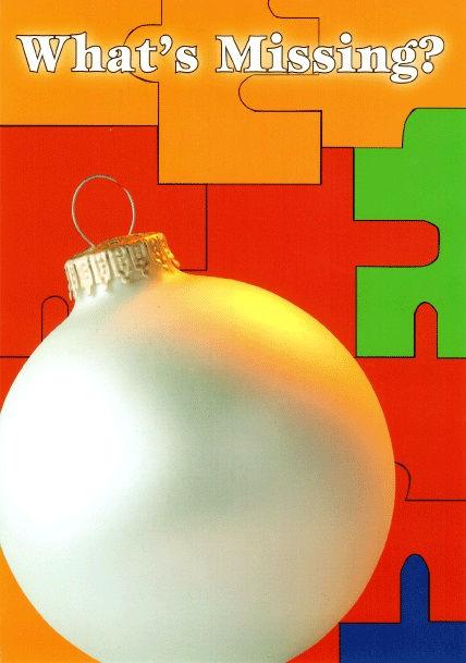 Whats-Missing-Christmas.jpg