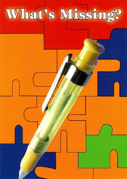 Whats-Missing-Pen.jpg