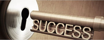Key to Success.jpg