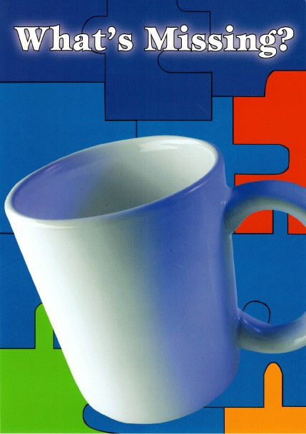 Whats-Missing-Cup.jpg